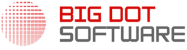 Big Dot Software